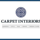 Carpet Interiors