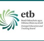 ETB-Donegal