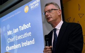 Budget-2019-Mr-Ian-Talbot-Chambers-Ireland