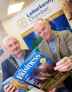 Letterkenny-Chamber-Launches-The-Business-Magazine