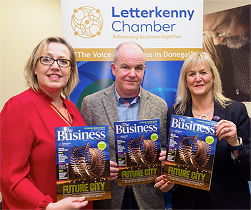 Letterkenny-Chamber-Launches-The-Business