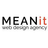 MEANit-Web-Design-Agency-Letterkenny