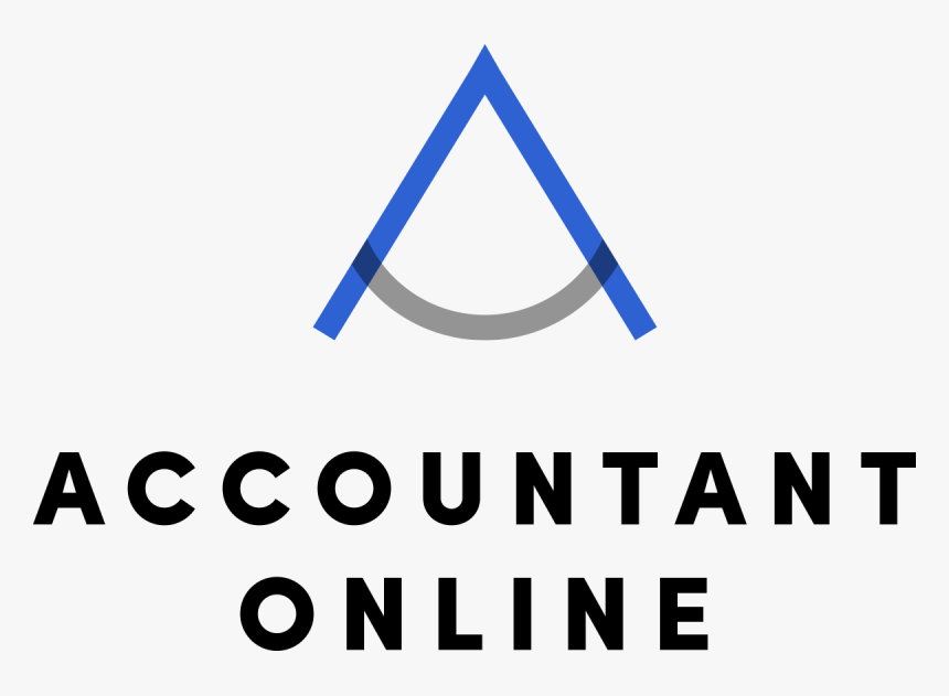 Accountant Online