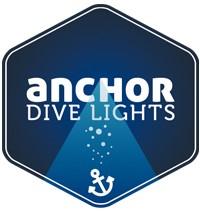 Anchor Dive lights