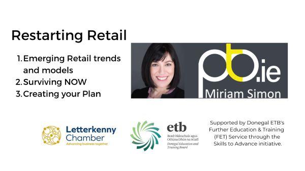 Retail Restart