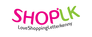 ShopLK-For-the-best-shopping-in-the-North-West