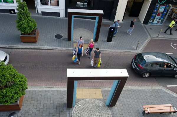 CrossingStreetLetterkennyChamber.jpg