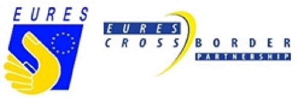 EURES Tax Breakfast Briefing