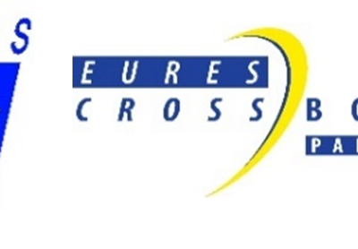 Eures Cross Border Tax Breakfast