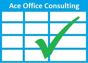 ace_consulting_logo