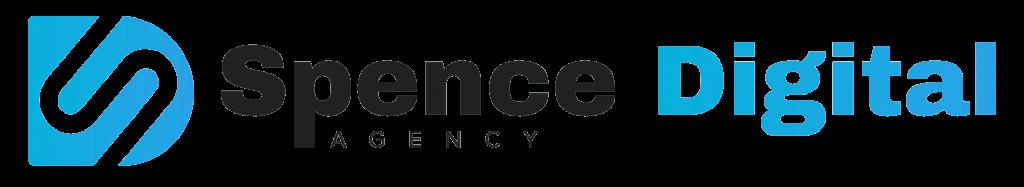 Aidan-Spence-logo-hor