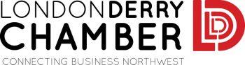 Logo of Londonderry Chamber